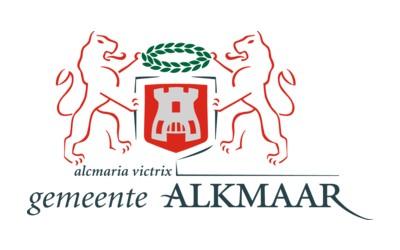 logo alkmaar - 400x250