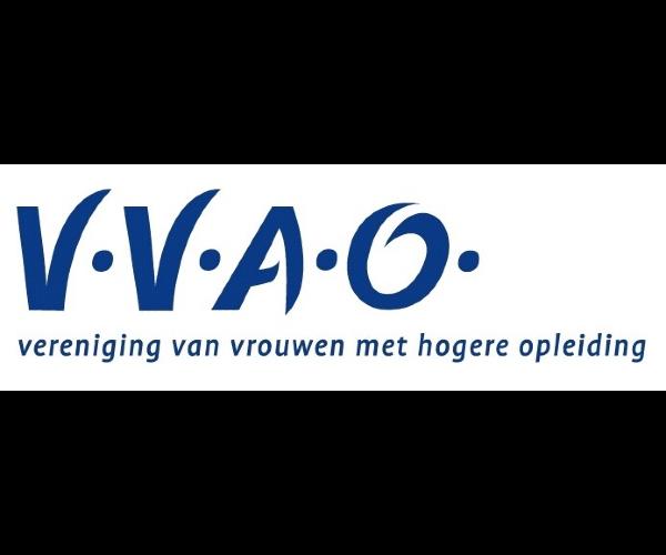 VVAO logo 600x500