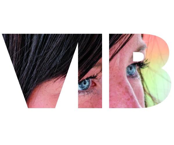 Vrouw_in_bedrijf_foto_FC-transparant 600x500
