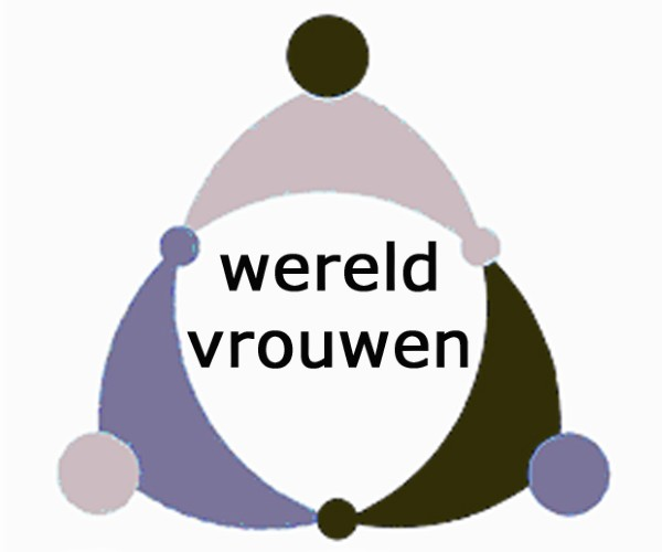 logo wereldvrouwen paars 600x500