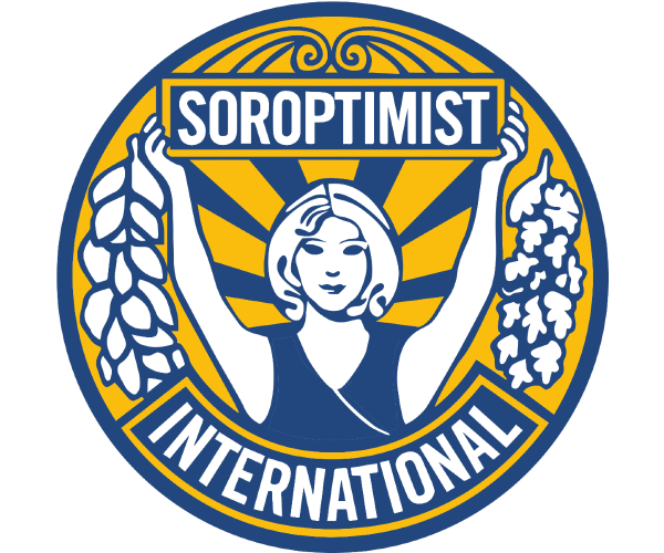 soroptimisten_logo_600x500