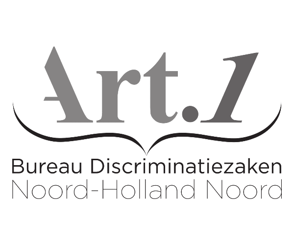 Art.1 NHN