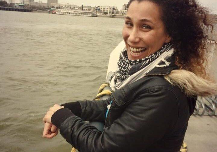 Interview-met-stoere-vrouw-Soraya-Achgar