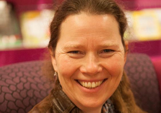 Interview-trilogie-vrouwen-aan-de-top-Erna-Winters