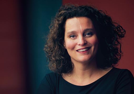 Interview-trilogie-vrouwen-aan-de-top-Eva-Middelhof