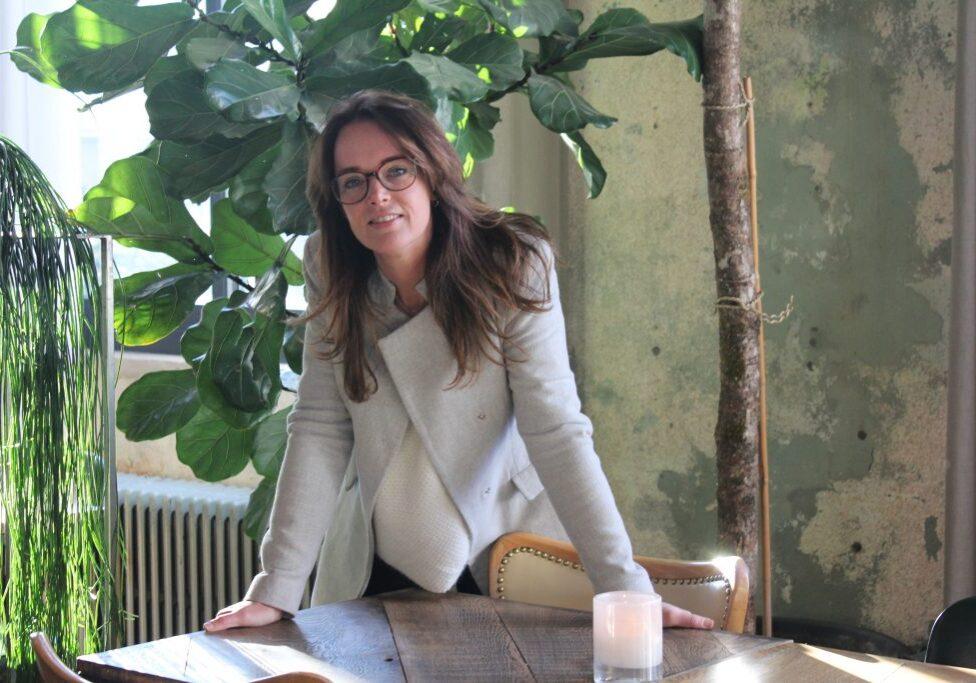 Interview-trilogie-vrouwen-aan-de-top-Ramona-Nijssen