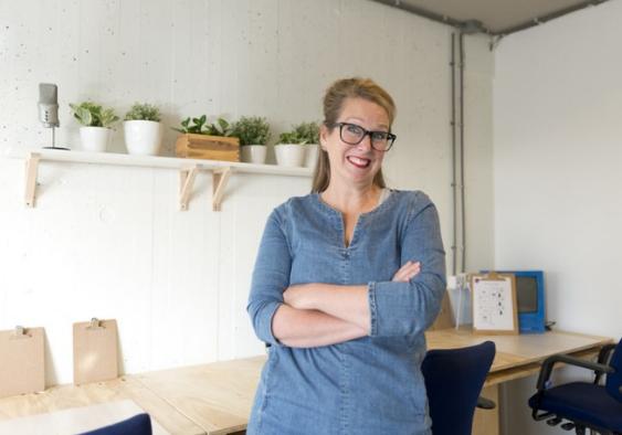 Jane-van-vliet-Interview