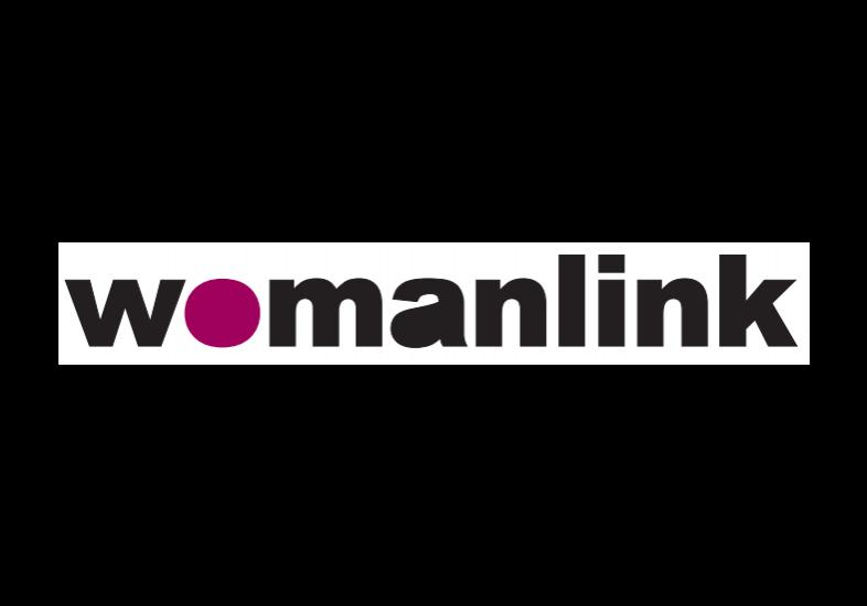 WL logo 980x550 tbv Nieuws & Interviews